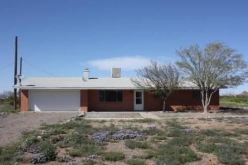 8155 Desert Willow SE Photo 1
