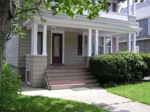 212 Ellsworth Street #1ST FLOOR Photo 1