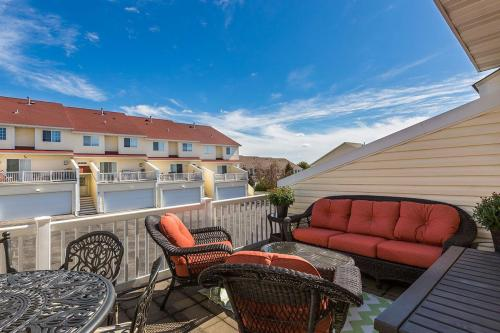 3045 Bittany Lane NW #D Photo 1