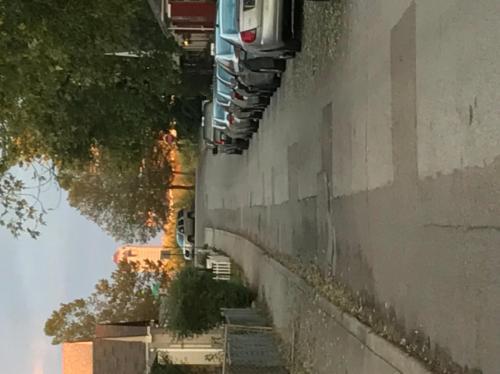 1530 Saulcy Street Photo 1