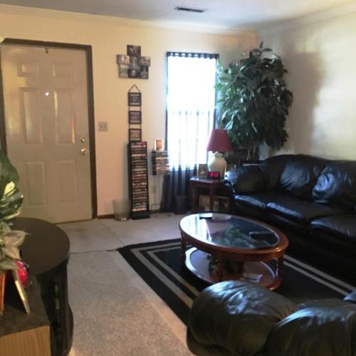343 N Glenwood Avenue Photo 1