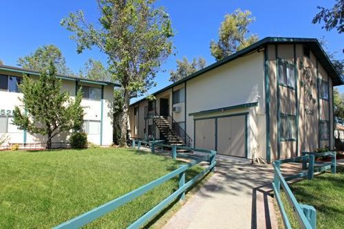 1528 Montecito Road #10 Photo 1