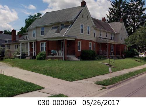 1531 W 1st Avenue Photo 1