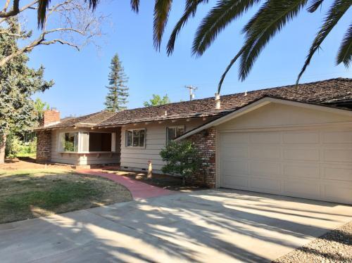 455 Santa Barbara Drive Photo 1