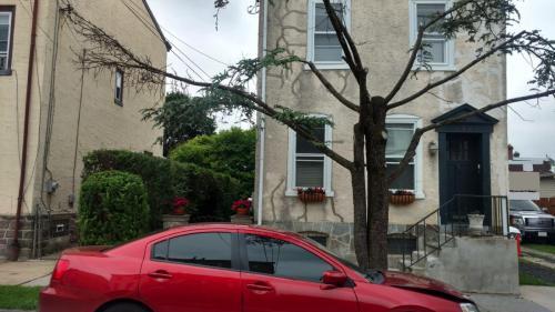 439 Lemonte Street #2 Photo 1