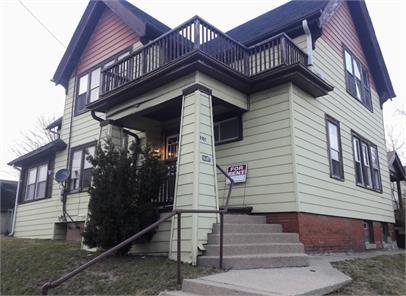 3101 N 2nd Street Photo 1
