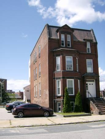 34 Old Lincoln Street #3 Photo 1