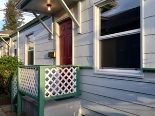 518 N Macleod Avenue #2 Photo 1