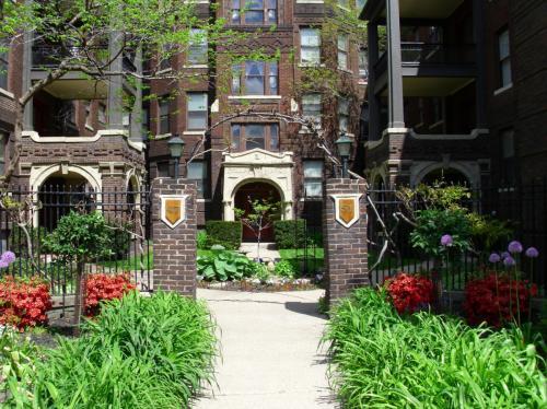 53 E Willis Street Photo 1