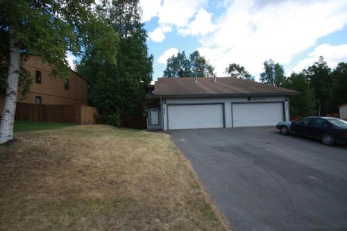 9341 W Kanaga Loop Photo 1