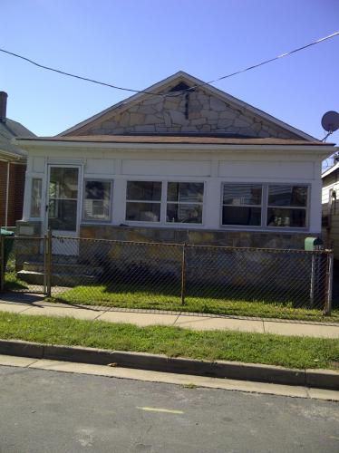 310 4th Avenue Photo 1
