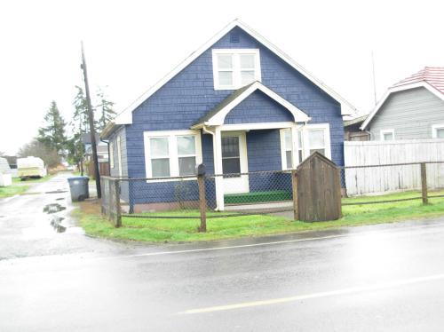410 Myrtle Street Photo 1
