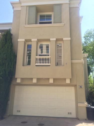 896 Enchantment Place Photo 1
