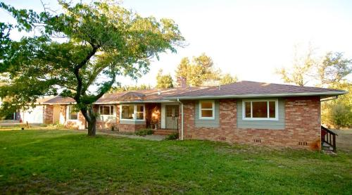 9501 Mill Station Road #HOME Photo 1