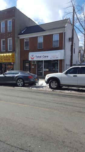 267 Central Avenue #2 Photo 1