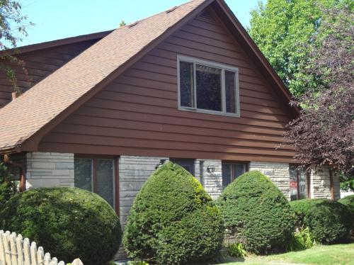 24033 W Oak Street #2 Photo 1