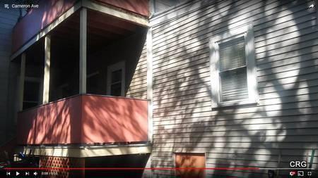 48 Cameron Avenue #2 Photo 1