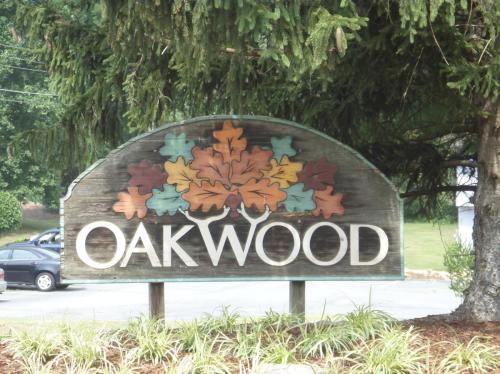 2814 S Greenwood Drive #6 Photo 1