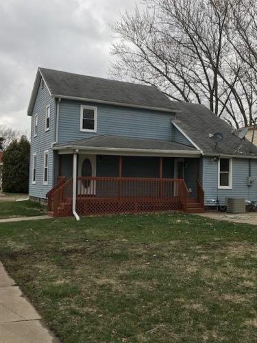 2331 N 7th Street Photo 1