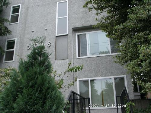 5018 11th Avenue NE #E Photo 1