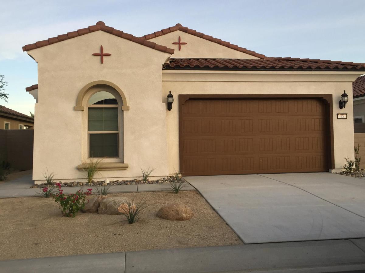 75 Syrah, Rancho Mirage, CA 92270   HotPads