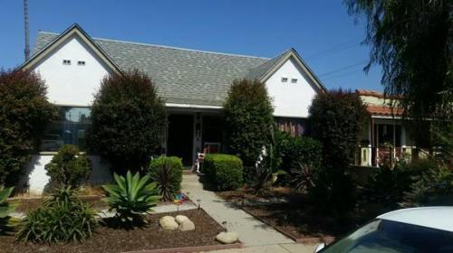 309 Coronado Street Photo 1