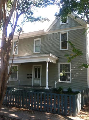 1305 Cumberland Street #3 Photo 1