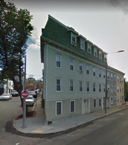 530 Medford Street #1 Photo 1