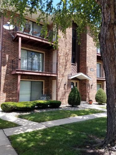 15703 Terrace Drive #1AR Photo 1