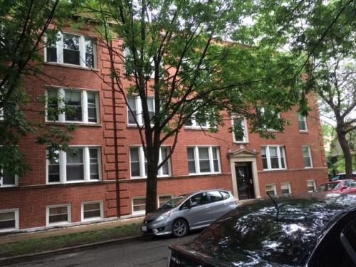5243 N Winchester Avenue Photo 1