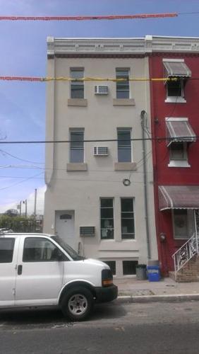 2318 N 16th Street Photo 1