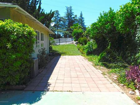 3955 Los Olivos Lane Photo 1
