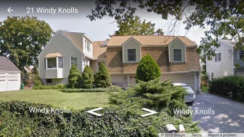 21 Windy Knolls Photo 1