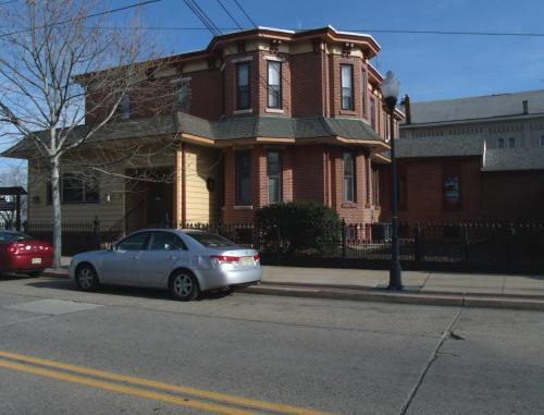 4 S King Street #1F Photo 1