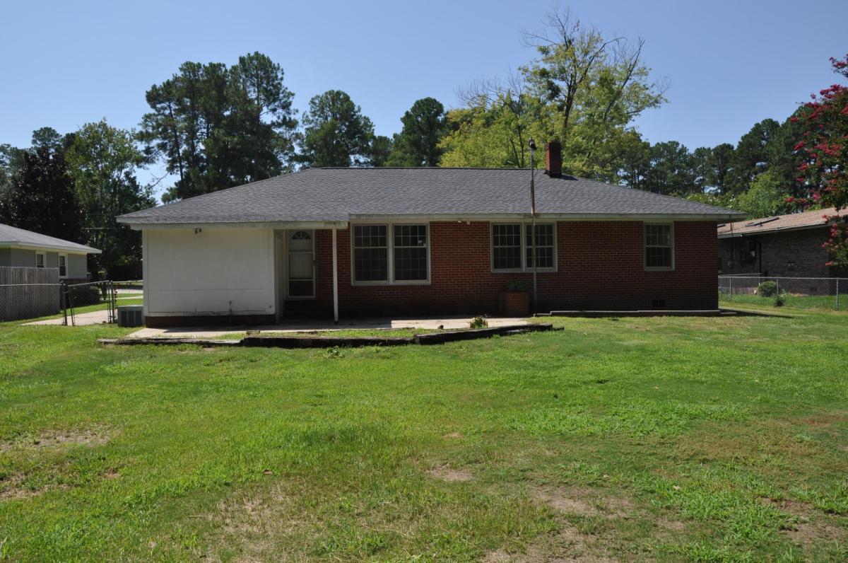 1221 Duncan Street, Fayetteville, NC 28303 | HotPads