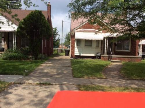 6905 Archdale Street Photo 1