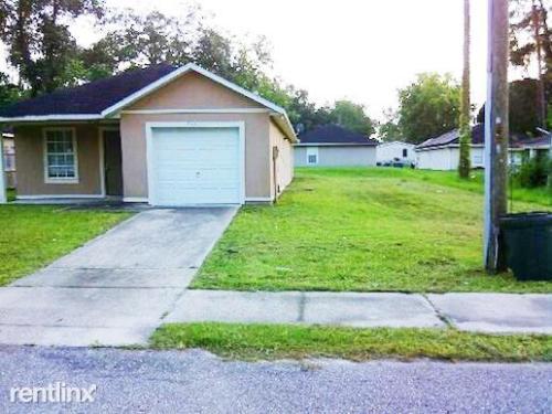 8734 Dandy Avenue Photo 1
