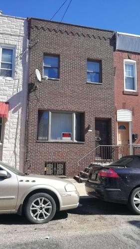 1265 S 29th Street Photo 1