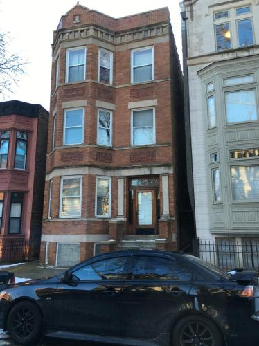 1435 W Lexington Street Photo 1