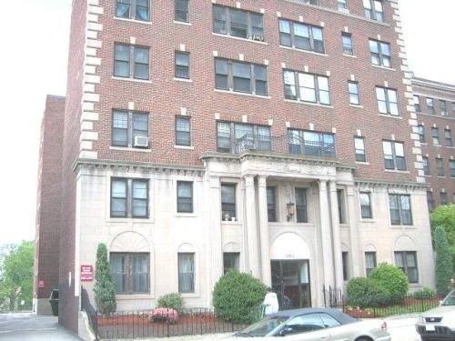 2003 Commonwealth Avenue #21 Photo 1