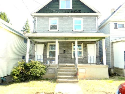 192 W Parker Street #1 Photo 1