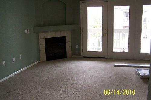 4385 S Balsam Street Photo 1
