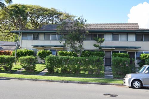 1448-2 Hunakai Street Photo 1