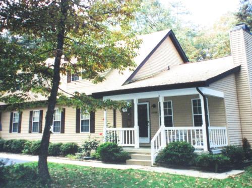 23155 Pine Bark Lane Photo 1