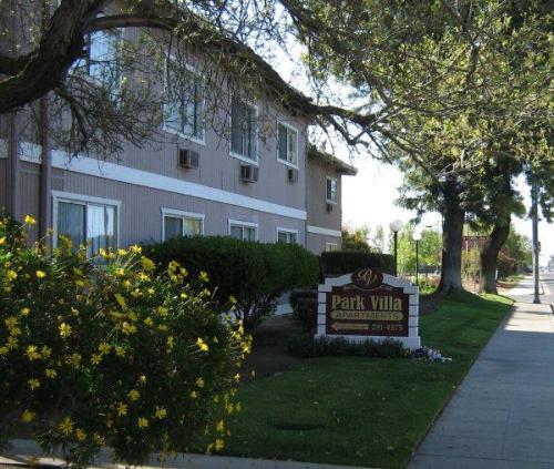 361 W Santa Ana #211 Photo 1
