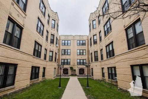 3631 W Dickens Avenue Photo 1