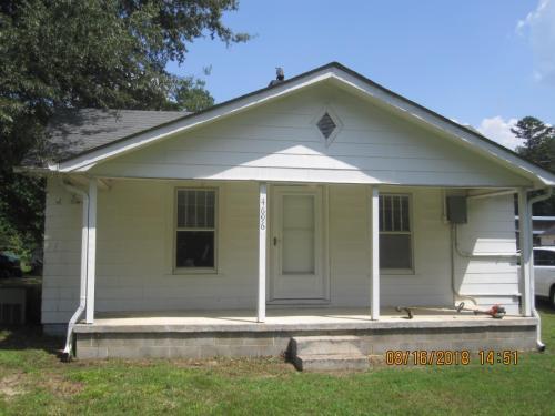 4696 Old Thomasville Road Photo 1