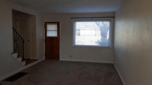 4145 Indianola Avenue #4145 Photo 1