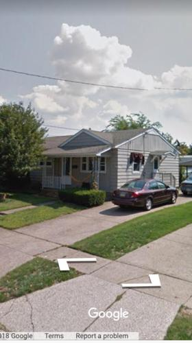 627 E 37th Street Photo 1