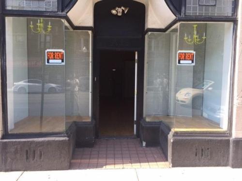 6036 W Irving Park Road Photo 1